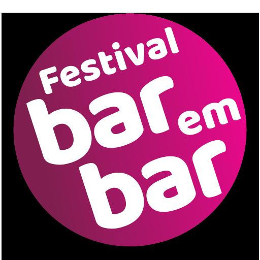 Festival Bar em Bar MS